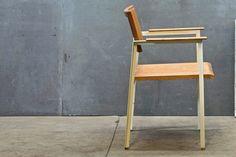 George Nelson Model 5069 Armchair : 20th Century Vintage Furnishings  Design