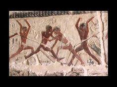 Visita a Sakkara Egipto y la mastaba de los dos hermanos_Maestro http://www.spanish.egyptonlinetours.com/