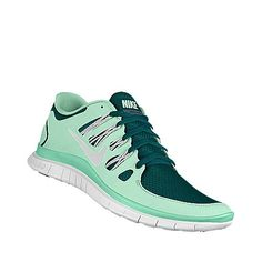 I just designed my new shoes at NIKEiD. need 'em