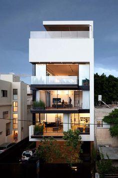 Tel-Aviv-Town-House-Pitsou-Kedem-06-1-Kindesign