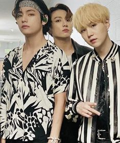 Read Reward ~ Yoongi, Taehyung, Jungkook from the story Bts one-shots (smut) by Agust_Desire (Y. You waited long for t. Taekook, Hoseok, J Hope Dance, Bts Group Photos, Bts Aesthetic Pictures, Bts Korea, I Love Bts, About Bts, Foto Bts