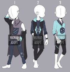Anime Outfit Ideas Idea fashion casual boy outfit 32 ideas fashion in 2019 anime Anime Outfit Ideas. Here is Anime Outfit Ideas Idea for you. Anime Outfit Ideas pin nayelli coronado on practice in 2019 drawing. Anime Outfit Ideas p. Drawing Anime Clothes, Dress Drawing, Guy Drawing, Drawing Reference, Drawing Ideas, Anime Outfits, Boy Outfits, Casual Male Outfits, Fashion Design Drawings