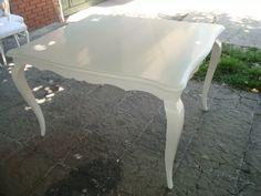 mesas antiguas francesas luis xv provenzal art deco