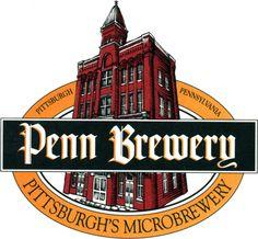 Pennsylvania Brewery, Pittsburgh, PA
