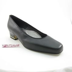 26 beste afbeeldingen van ARA Damesschoenen Shoes