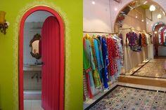 Designer Delhi   FATHOM