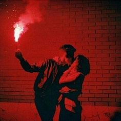 #feed #red #redfeed #neon #neonred #glow #glowred #neonredfeed #glowredfeed  #light #lightfeed #whitefeed #white #dark #darkfeed #grunge #grungefeed #tumblr #tumblrfeed #sad #sadfeed #girl #tumblrgirl #love #kiss #couple