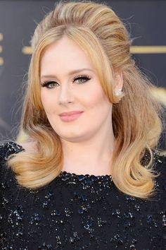20 Celebrity-Inspired Wedding Makeup Looks - ELLE