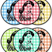 Free-vintage-Retro-Lady-2-in-tags-by-FPTFY-web-ex