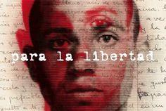 Búscame en el ciclo de la vida: Primera detención de Miguel Hernández.