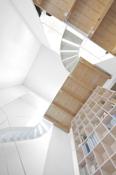 Jun Igarashi Architects: Case