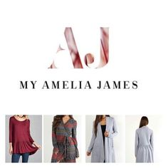 974c38ccea Become a rep with My Amelia James! Click here <3 My Amelia James