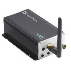 2 Channels H.264 Video Encoder