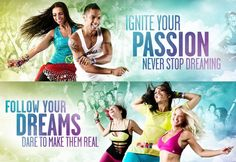 I am ZIN! Get 10% off: 101241 Check out the new schedule at: www.redwards.zumba.com or www.fb.com/ZumbaFitnessWithBecky