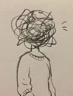 Indie Drawings, Art Drawings Sketches Simple, Cool Drawings, Arte Grunge, Grunge Art, Art Inspiration Drawing, Art Inspo, Trash Art, Arte Sketchbook
