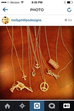 MollyPhillipsDesigns in Etsy