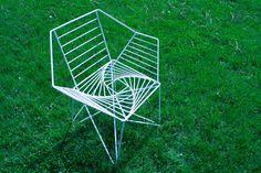 outer-chair-alex-dorfman-1