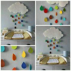 Regenwolken mobike