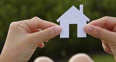 Mutui, salgono i tempi: 140 giorni per averli, Sardegna e Umbria le più lente