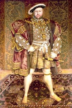 Oriental rugs in history.