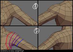 PiorOberson_shoulder-compare.jpg
