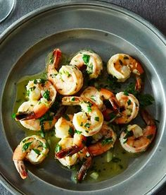 This easy weeknight recipe is healthy AND delicious