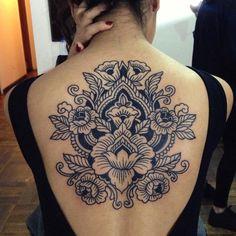 724d6b0bc8f7344bb7a82e813f49a756--inspiring-tattoos-awesome-tattoos.jpg 736×736 pixels