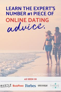 Buy hacked dating profiles