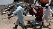 The Guardian: Waktunya Minta Pertanggung-jawaban AS atas Kejahatan Perang di Yaman – Arrahmahnews
