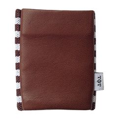 TGT Tight Cowman 20 Slim Design Wallet One Size Cowman >>> Click image to review more details.