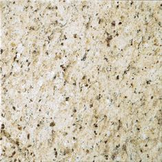 Bath 3 Granite: Giallo Ornamental (image pulled from internet, use a reference only)