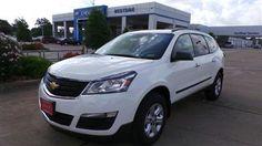 Toyota Newark De >> Chevrolet Traverse | Standard Elite SUV | Avis Fleet | Pinterest | Chevrolet traverse, Avis car ...