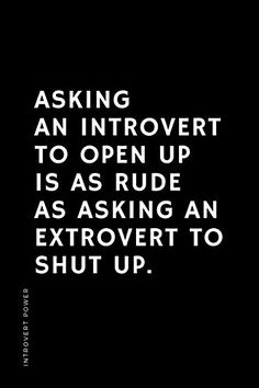 Meant To Be Quotes, Work Quotes, True Quotes, Funny Quotes, Mean Quotes, Funny Memes, Introvert Quotes, Introvert Problems, Enfp Relationships