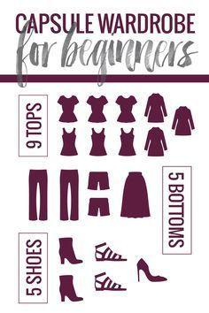 Capsule Wardrobe Guide-01                                                                                                                                                      More