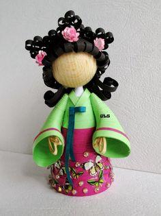http://gls-gea.blogspot.ca/search/label/куколки