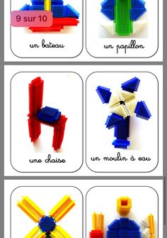 Ideas Geometric Art Projects For Kids Patterns Crayon Canvas Art, Diy Canvas Art, Multiple Canvas Art, Projects For Kids, Art Projects, Flower Art Drawing, Geometric Construction, New Year Art, Preschool Art Activities
