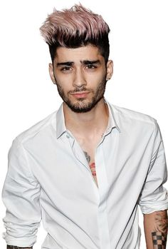 Zayn Malik's Face Tattoo For Real? Zayn Malik may have done something shocking to his beautiful faceZayn Malik may have done something shocking to his beautiful face Zayn Malik News, Zayn Malik Style, Zayn Malik Tattoos, Rebecca Ferguson, Nicole Scherzinger, Harry Styles, Zayn Malik Hairstyle, Zany Malik, Afro