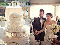 Palazzo Parisio Wedding in #Malta by Marianne Taylor Photography │#VisitMalta visitmalta.com