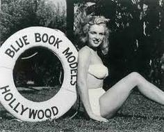 photos marilyn monroe noir et blanc - Recherche Google