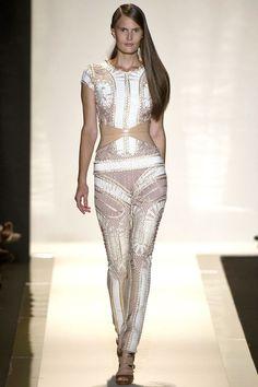 #fashion-ivabellini KAYTURE: NEW YORK FASHION WEEK - DAY II