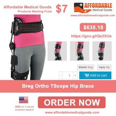 Order Now Your Medical injury Product