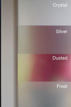 Window Frost Glass Window Film – 3 year life – Home Trends 2020 Window Glass Design, Frosted Glass Design, Frosted Glass Door, Door Design, Glass Film Design, Etched Glass Door, Frosted Window Film, Film Transparent, Privacy Glass