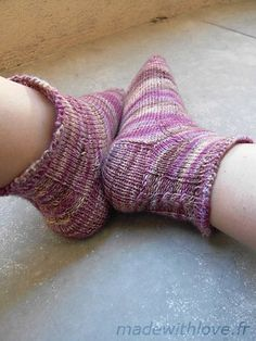 Create Your Own, Create Yourself, Leg Warmers, Creations, Socks, Knitting, Pulls, Style, Tuto Tricot