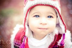 look at them baby blue #children #baby #photography