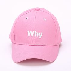 2017 Fashion Hat Letter Embroidery Baseball Cap Hip Hop Streetwear Snapback Hat Bone For Women Men