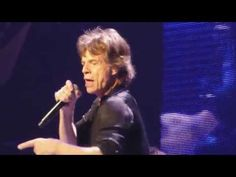 The Rolling Stones - Emotional Rescue - YouTube