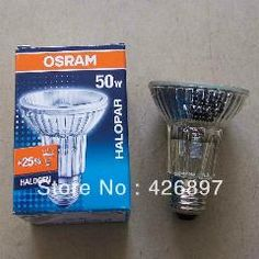Power Lamps Replacement for OSRAM SYLVANIA WA-04700-LED