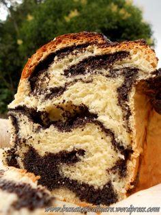 Healthy Sweets, Nutella, Mac, Bread, Ethnic Recipes, Food, Bakken, Brot, Essen