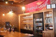 Marshall Davis Wines (Carlton, OR) Oregon Wine Country, Wine Reviews, Wines, Liquor Cabinet, Storage, Home Decor, Homemade Home Decor, Larger, Decoration Home