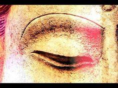 Musica REIKI. Energía y Armonía. Música de reiki Relajante para Sanacion - YouTube